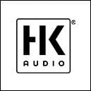 16 June 2017: HK AUDIO INTRODUCES LINEAR 3 SERIES AND NEW LINEAR SUB BASSES