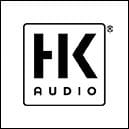 24 october 2017: HK Audio Linear 3 is here