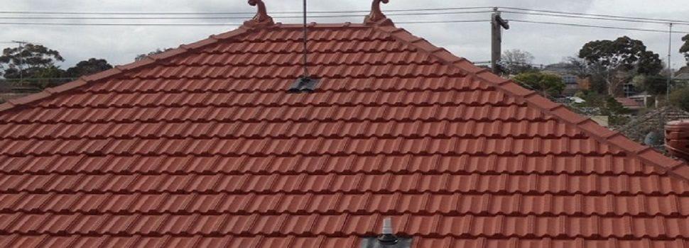 Hebel Suppliers Slate Tiles Melbourne I Roof Tiles Melbourne