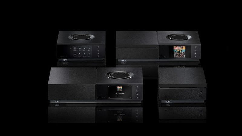 A Primer on our Naim Uniti In-Store Event Saturday October 7th