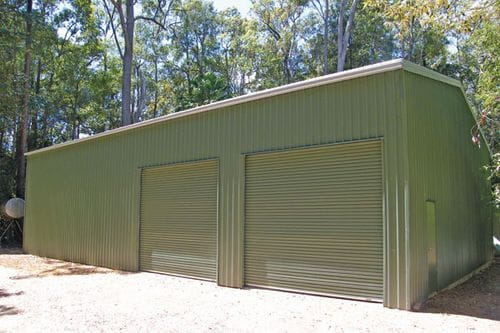 6 Wow-worthy Ideas For A More Functional Garage