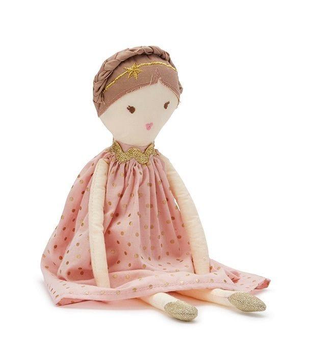 Nana Huchy - Dottie Doll