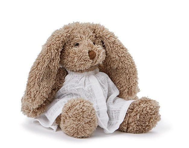 Nana Huchy - Baby Honey Bunny - Girl
