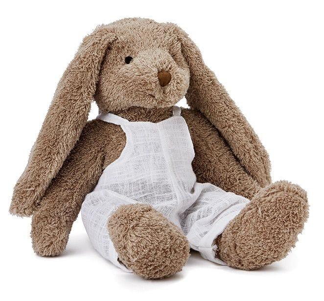 Nana Huchy - Mr Honey Bunny