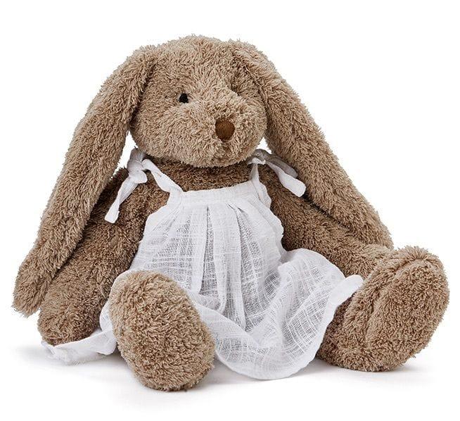 Nana Huchy - Mrs Honey Bunny