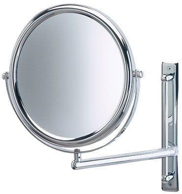 3X Wall Mount Mirror: 3030C