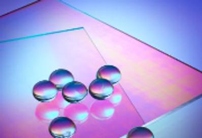 Radiant iridescent acrylic sheet for Radiant plexiglass
