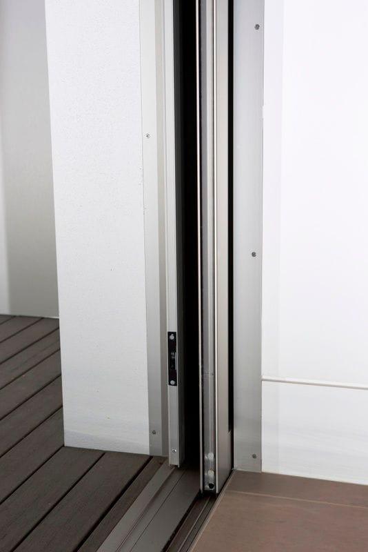 Cavity Doors