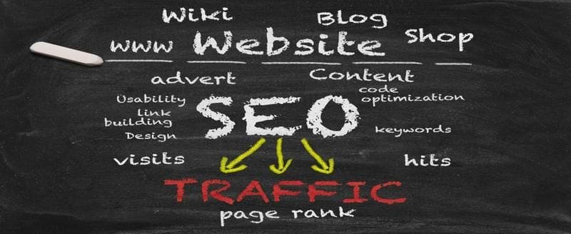 SEO vs SEM Whats the Difference ?