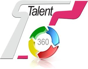 360 Degree Tools