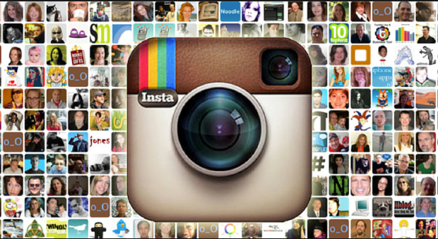 Instagram: Is it today's 'need to have' platform