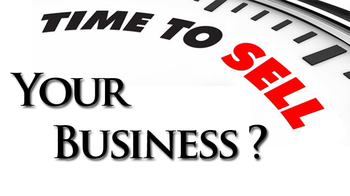 Baby Boomers Business Sellers 2016