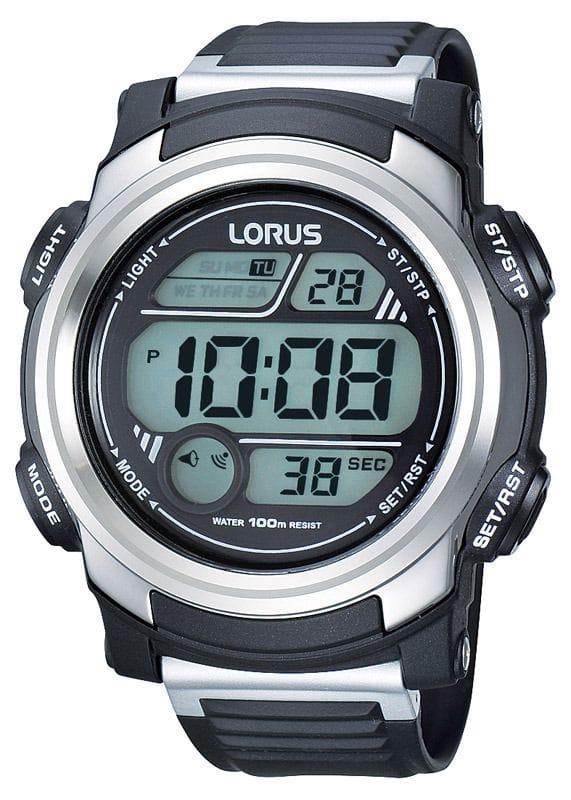 Lorus R2313GX-9