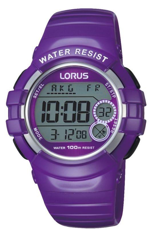 Lorus R2323KX-9