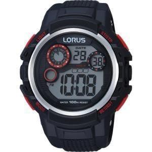 Lorus R2307KX-9