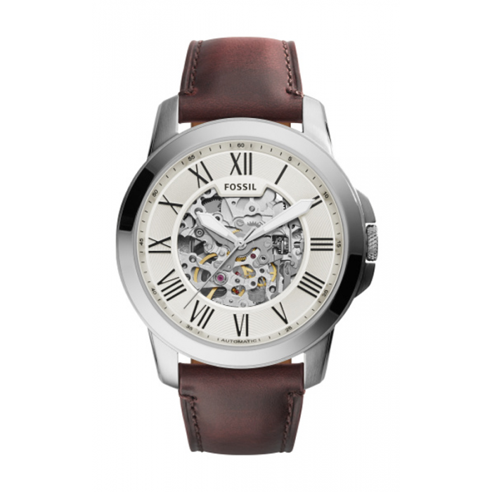 Fossil ME3099