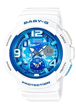 Baby G BGA190GL-7B