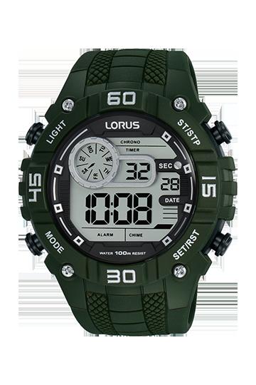 Lorus R2361LX-9