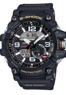 G Shock GG1000-1A