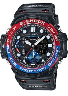 G Shock GN1000-1A