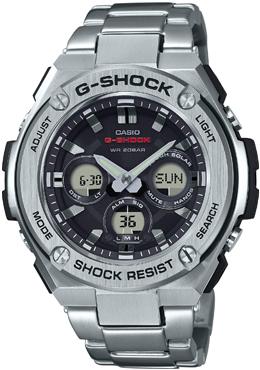 G Shock GSTS310D-1A