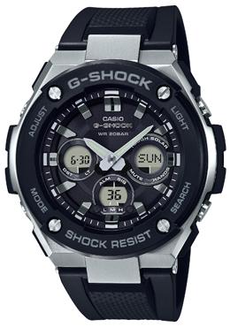 G Shock GSTS300-1A