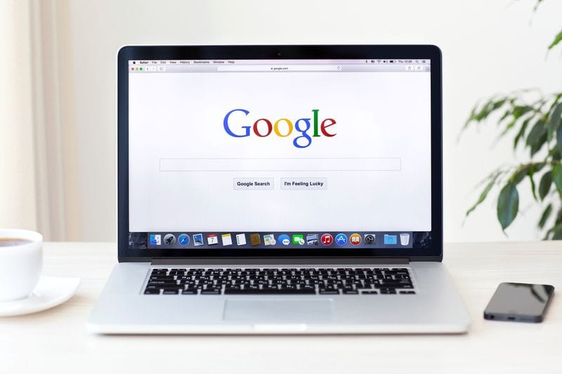 7 Google Tools that will Grow Your Business