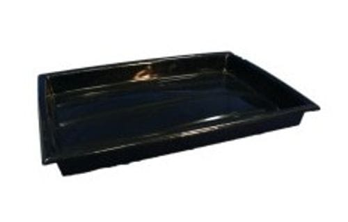 Heavy Duty Large Drip Trays