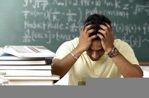 Factors behind Teacher Stress