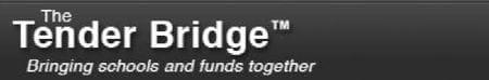 Funding Opportunities - 9 Nov 2017