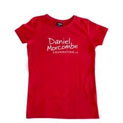 T-shirt - Womens