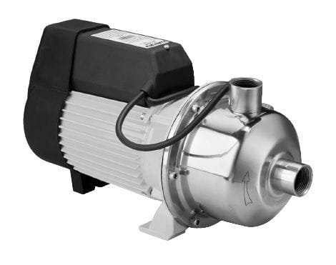 Transfer Pumps - B14-45/Y, B14-45/P, B20-40/P