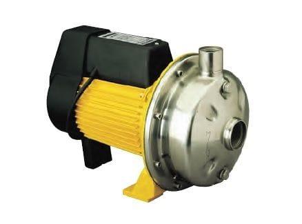 Transfer Pumps - CY70 Series