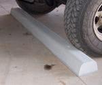 rubber concrete