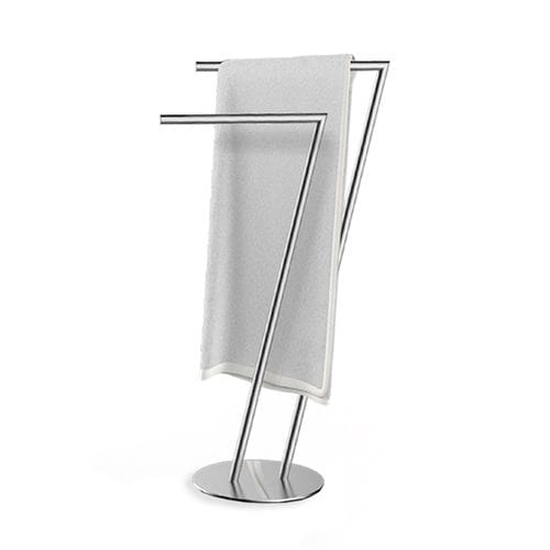 SETTE Double Towel Stand