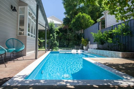 Swimming Pool Renovations Sydney Pool Builders Award Autos Post