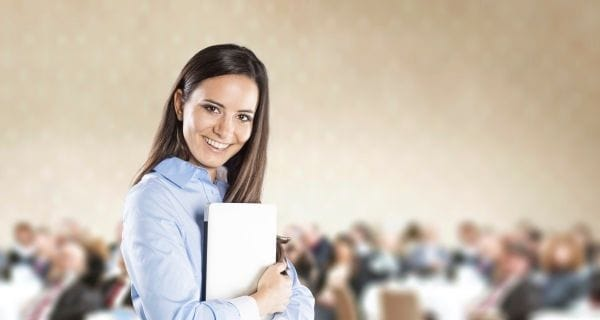 WANTED: Event Planner