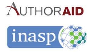 Author Aid
