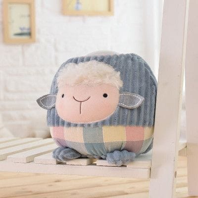 Hugglo Sheepy