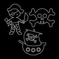 Mobile Pirate