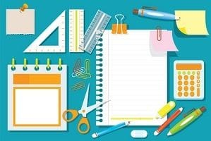 Three ways to give your branded stationery a lift