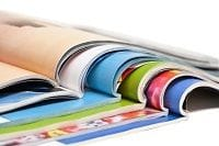 5 tips to create a great brochure