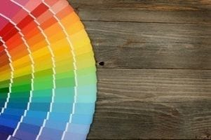 How to capture emotions with colours