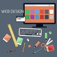 Five web design trends to inspire