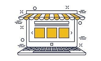 10 simple eCommerce design tips proven to boost sales
