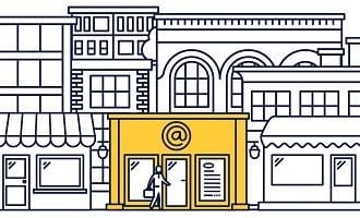 Retail Shopping - What will it look like in the future?