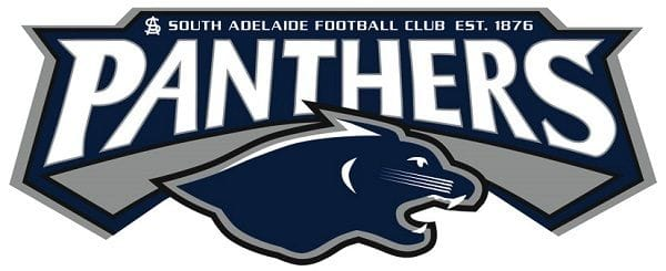 Panthers Full 2016 Fixture Revealed