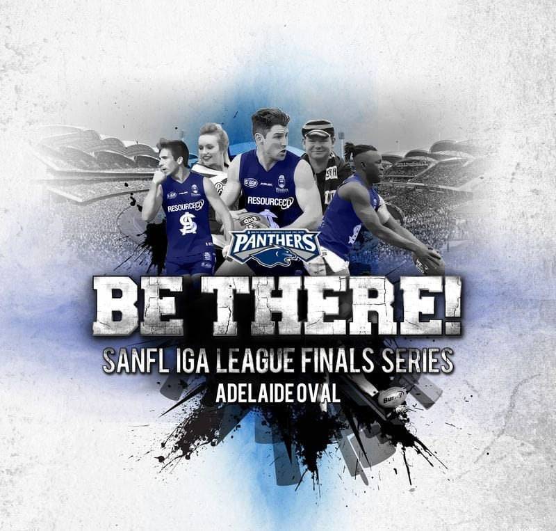 Your Guide to the 2016 SANFL Finals