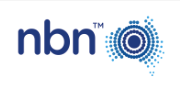 nbn releases new wholesale business pricing model