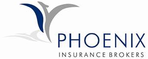 Why does Broome pay higher premiums?